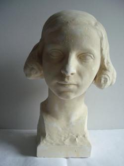 Eliane Jochems