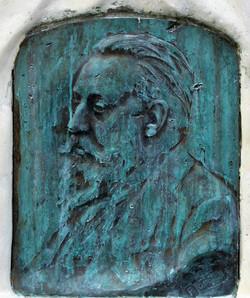 Jan Frans Simons