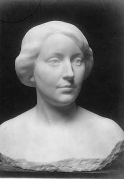 Maria Jochems-Albers