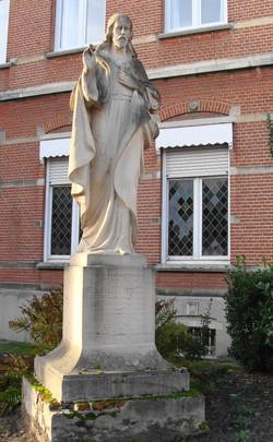 Heilig Hart, St.-Katelijne-Waver