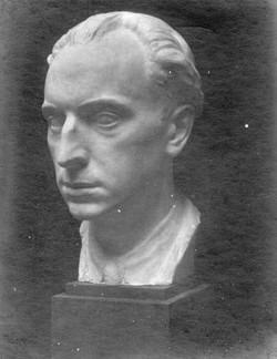 Maurice Felbier