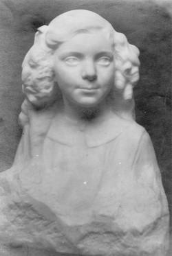 Marguerite Albers