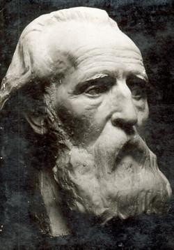 Joost Van Cortenbergh