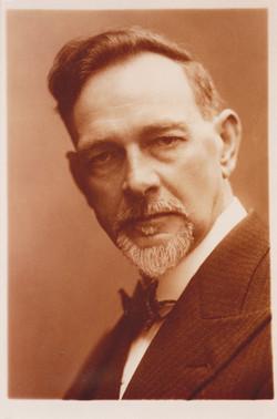 Frans Jochems in 1939