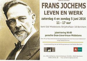 Frans Jochems Leven en werk.jpg
