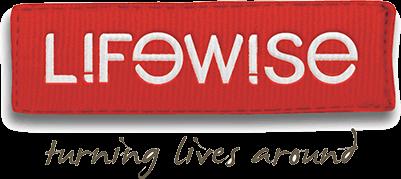 lifewise logo.png