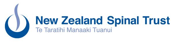 spinal trust logo.jpg