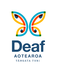 deaf Aotearoa.png