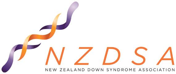 NZDSA logo.jpg
