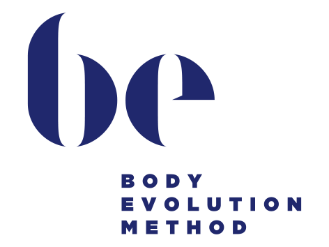 Body-Evolution-Logo-Blue-Large