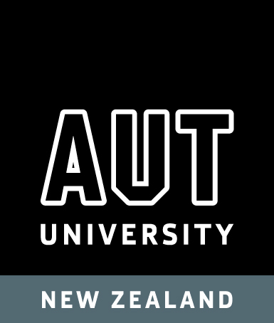 AUT-logo-tab-international.jpg