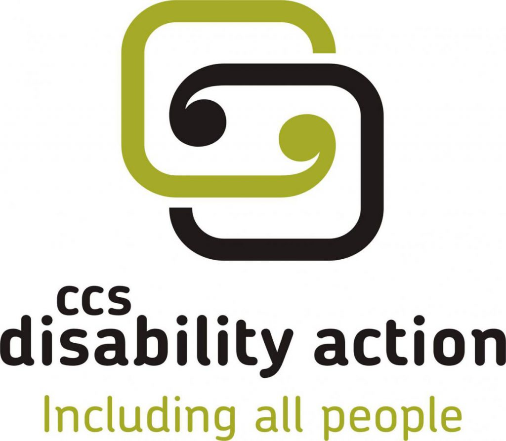 ccsDisabAction_SPOT_POS-1024x893.jpg