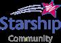 Starship Logo.png