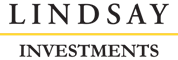 lindsay foundation.png
