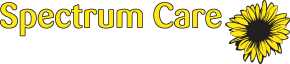 spectrum-care-logo.png
