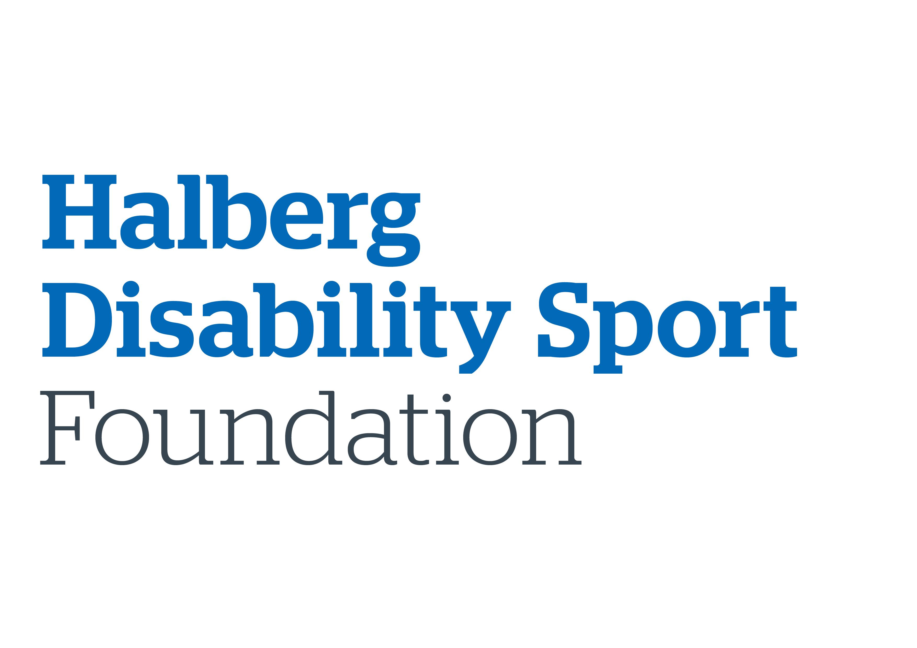 halberg-logo.jpg