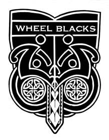 Wheelblacks logo.jpeg