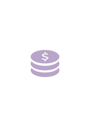 money stacks small.png