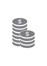 money stacks translucent.png