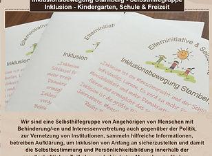 Inklusionsbewegung Starnberg.jpg