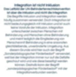 Integration Inklusion.jpg