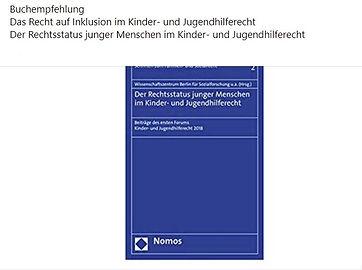 Buchempfehlung Inklusion vom 17.09.2021.jpg