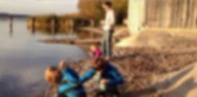 Foto Erfahrungsbericht Fam_edited_edited