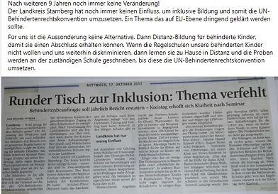 Keine schulische Inklusion in Starnberg.jpg