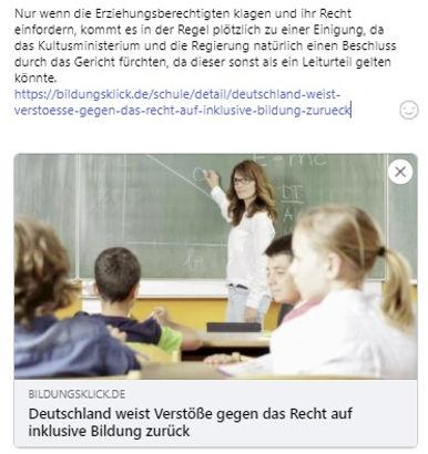Deutschland weist Verstöße gegen das Recht auf inklusive bildung zurück 16.09.2021.jpg