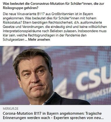 Risikogruppe Rechtsgrundlage.jpg