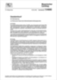 Gesetzentwurf_18_6095.jpg