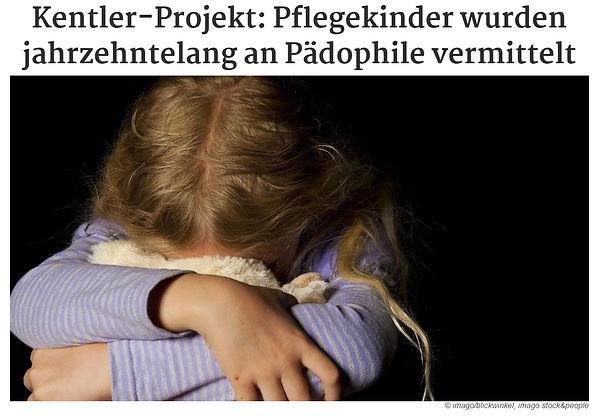 Kindeswohlgefährdung_in_öffentlicher_V