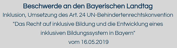 Beschwerde Bayerische Landtag.jpg