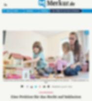 Merkur Webseite.jpg