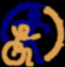 gl-gl_Logo_wie_verwendet.png