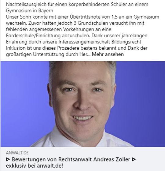 Bewertung Herr Zoller.jpg