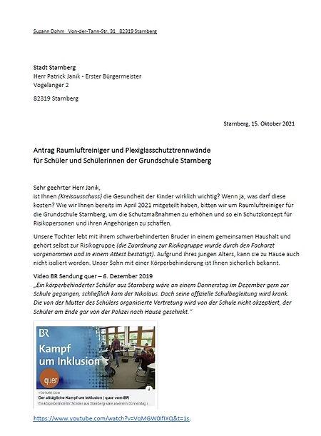 Antrag Raumluftreiniger und Schutztrennwände Grundschule Starnberg.jpg