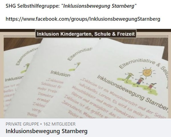 SHG Inklusionsbewegung Starnberg.jpg