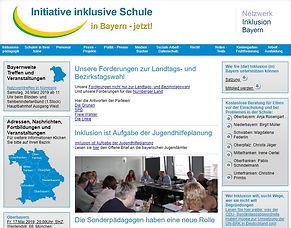 Netzwerk Bayern.jpg