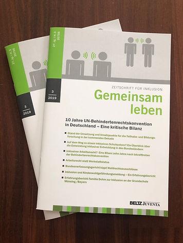 Zeitschrift_für_Inklusion.JPG
