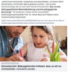 Homeschooling Prof. Barz.jpg
