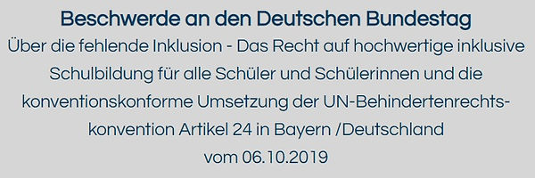 Beschwerde Bundestag.jpg