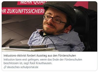 Förderschulen_abschaffen.jpg