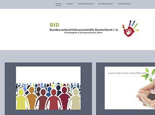 BID-Inklusion.jpg