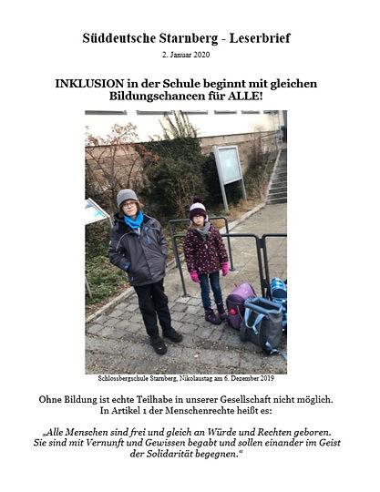Süddeutsche_vom_02.01.2020.jpg