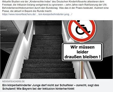 news4teachters.de.jpg