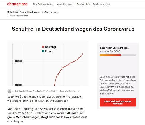 Change.org.jpg