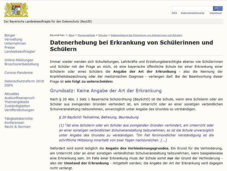 Datenschutzbeauftragte Bayern.jpg