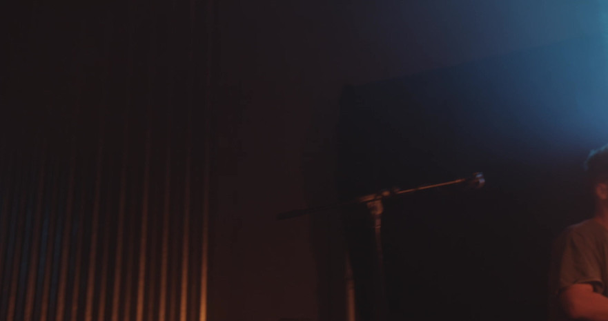 claz kirby perform .mp4