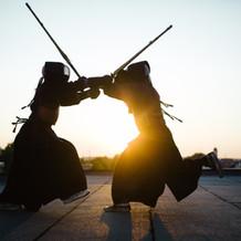 Spiritual Battles Revealed